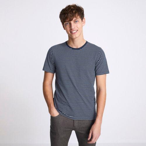 Camiseta-Para-Hombre-Neuniray-Celio