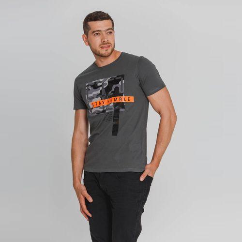 Camiseta-Para-Hombre-New-Project