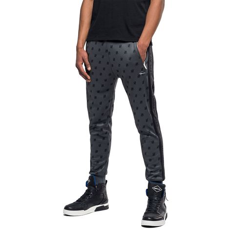 pantalon-para-hombre-logo-all-over-tech-fleece-replay
