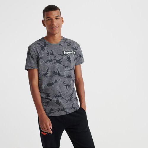 Camiseta-Para-Hombre-Camo-International-Aop-Tee-Superdry