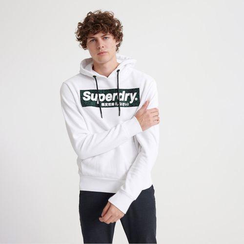 Buzo-Para-Hombre-Camo-International-Hood-Superdry