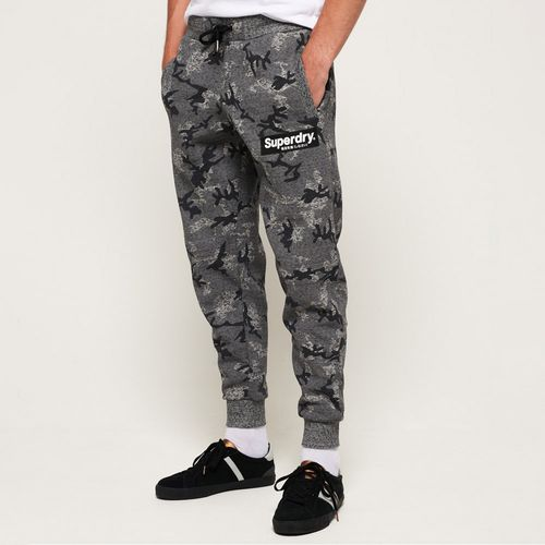 Pantalon-Para-Hombre-Camo-International-Jogger-Superdry
