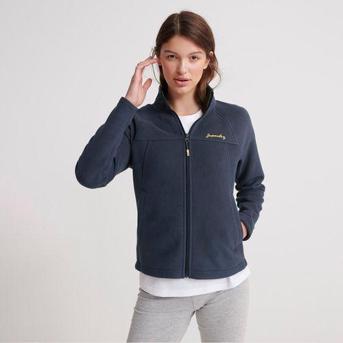 Buzo-Para-Mujer-Storm-Urban-Fleece-Jacket-Superdry