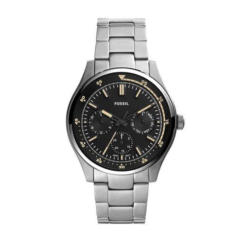 reloj-para-hombre-belmar-multifunction-fossil