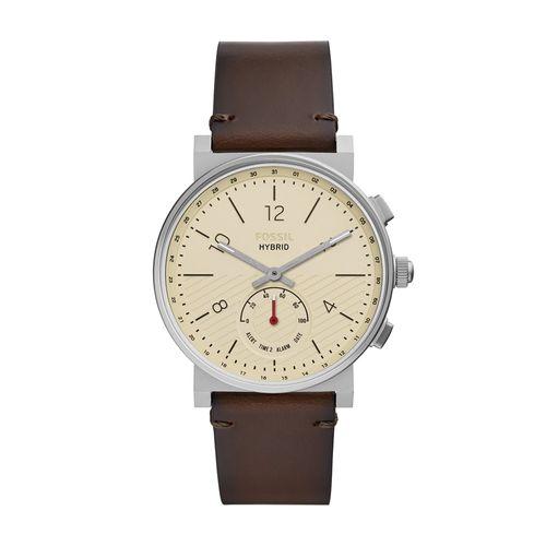 reloj-para-hombre-barstow-hybrid-smartwatch-fossil