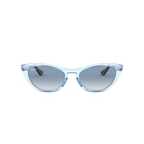 gafas-para-mujer-cat-eye-ray-ban