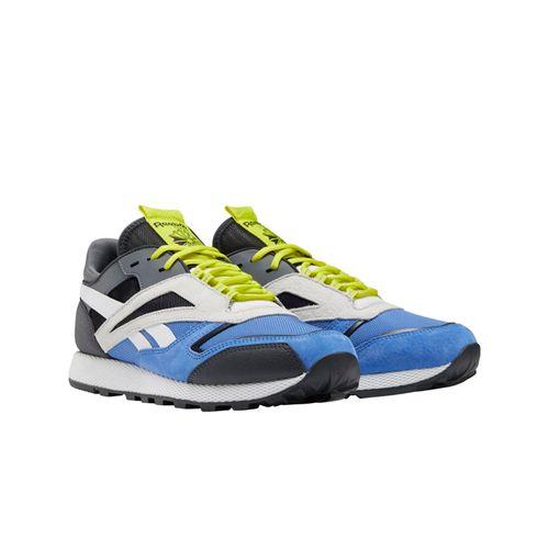 zapatos-para-hombre-cl-leather-trail-reebok