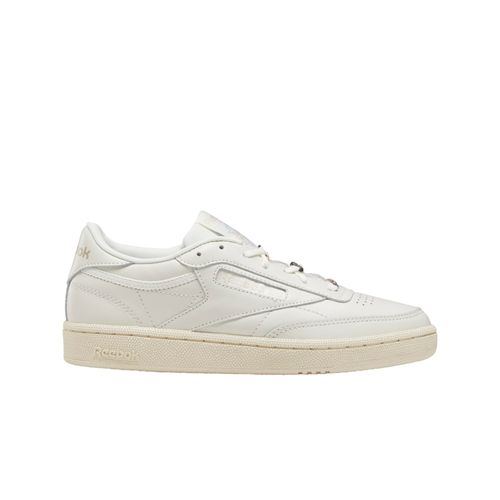 zapatos-para-mujer-club-c-85-reebok