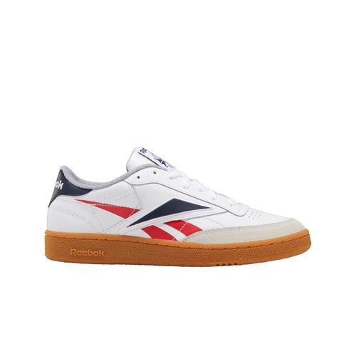 zapatos-para-hombre-club-c-85-mu-reebok
