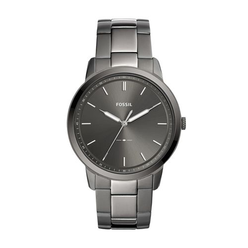 reloj-para-hombre-the-minimalist-3h-fossil