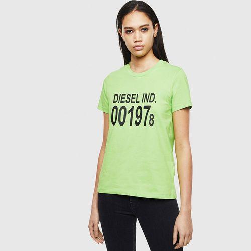 Camiseta-Para-Mujer-T-Sily-001978-Diesel