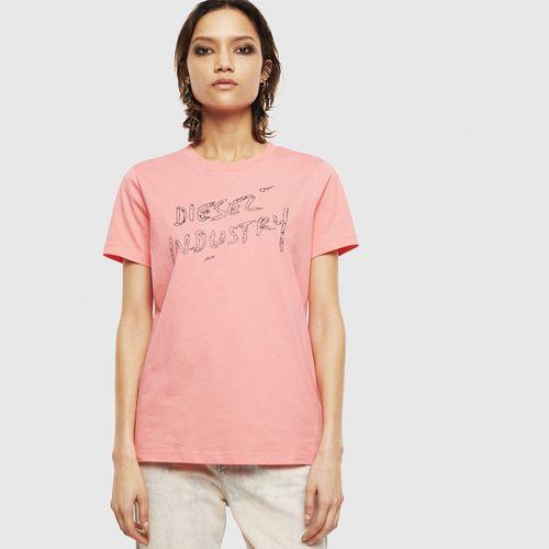 Camiseta-Para-Mujer-T-Sily-S7-Diesel