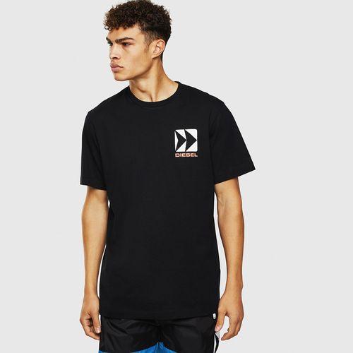 Camiseta-Para-Hombre-Bmowt-Just-B-Diesel