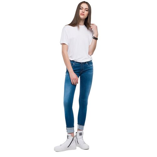 jean-para-mujer-luz-replay