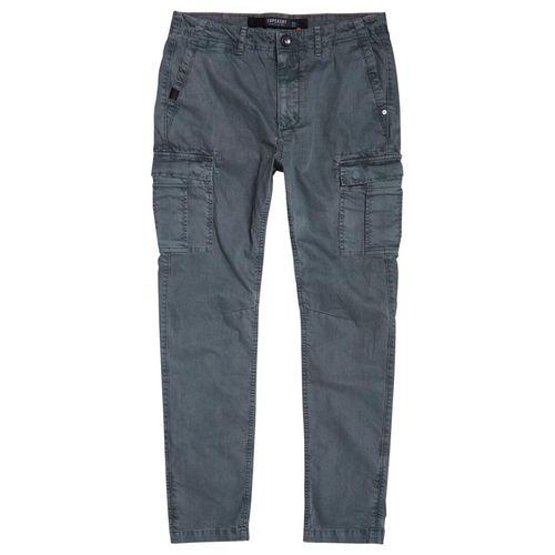 pantalon-para-surplus-goods-cargo-pant-superdry