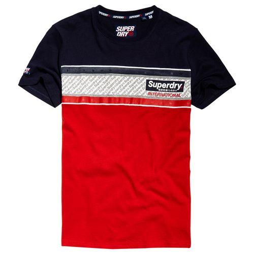 camiseta-para-retro-stripe-tee-superdry