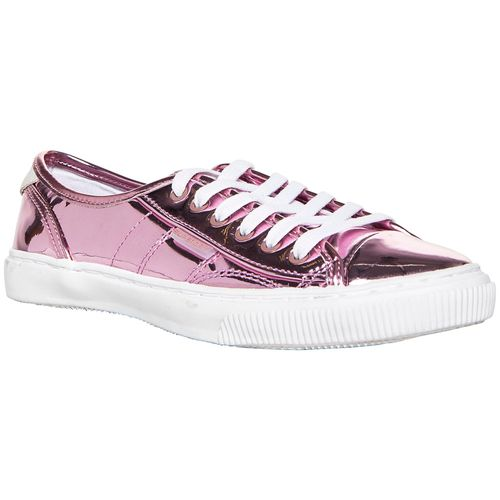 zapatos-para-mujer-low-pro-luxe-superdry