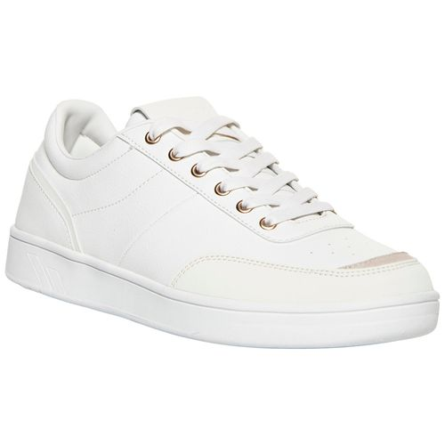 zapatos-para-mujer-premium-court-trainer-superdry