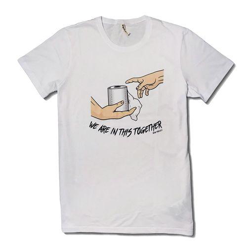 Camiseta--Para-Hombre--New-Project