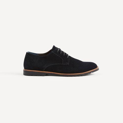 Zapatos-Para-Hombre-Lybrogue-Celio