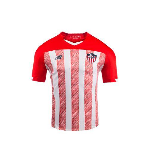 camiseta-para-hombre-camiseta-de-hombre-home-junior-new-balance