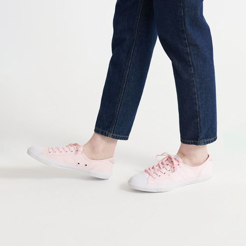 Zapatos-Para-Mujer-Superdry