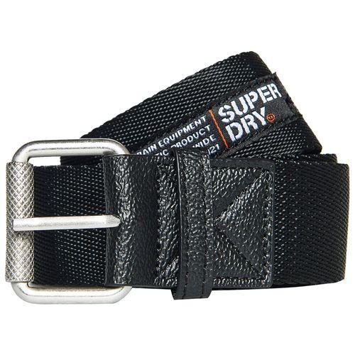 Cinturon-Para-Hombre-Superdry
