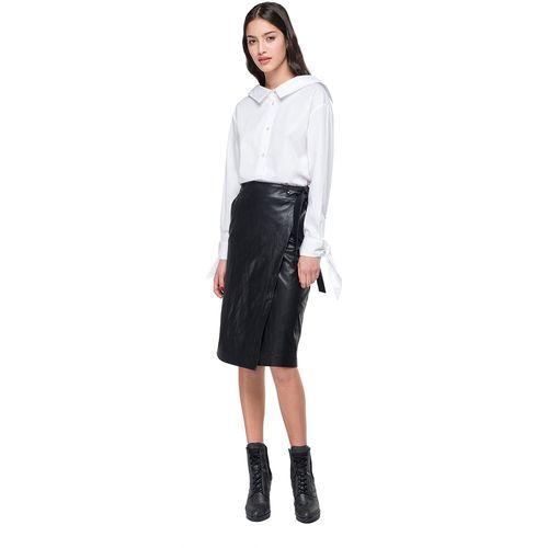 camisa-para-mujer-cotton-popeline-replay