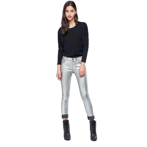 jean-skinny-para-mujer-new-luz-replay