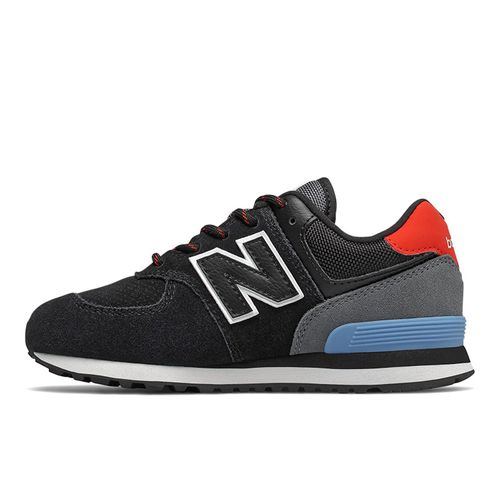 Tenis-para-niño-new-balance-junior