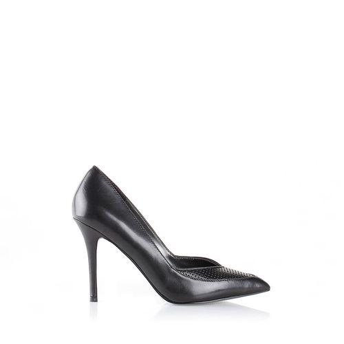 zapatos-para-mujer-d-yvas-diesel