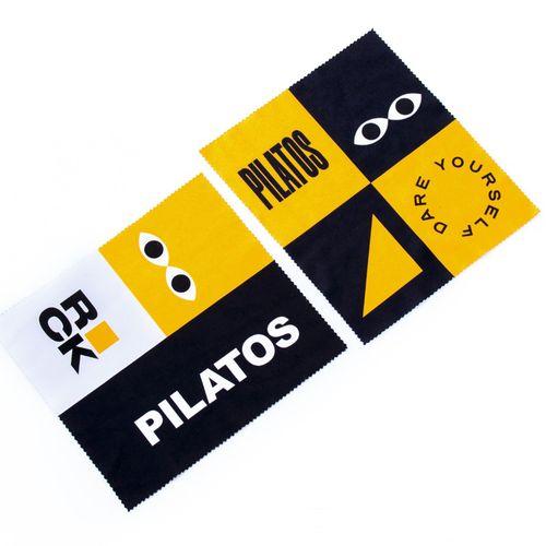Accesorios-PLPA1010_1