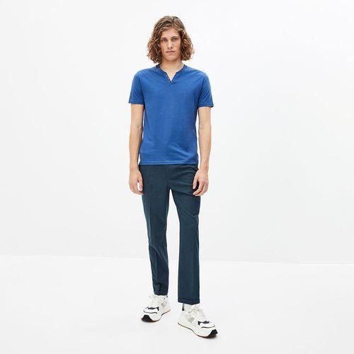 Camiseta-Para-Hombre-Renebet-Celio