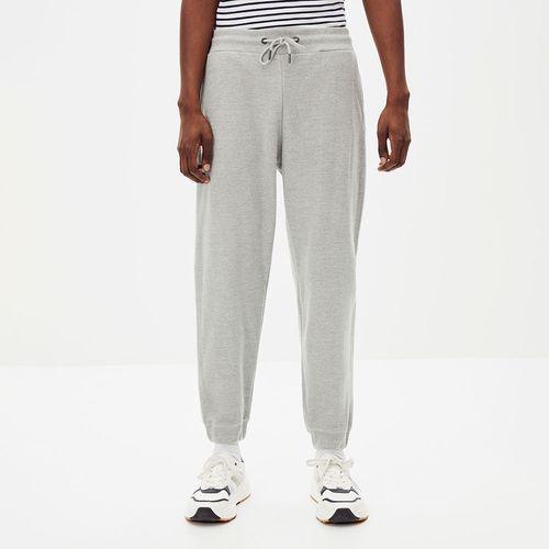 Pantalon-Para-Hombre-Robind-Celio