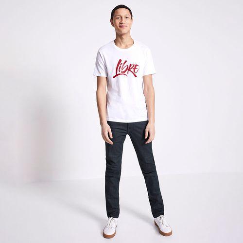 Camiseta-Para-Hombre-Neinter2-Celio
