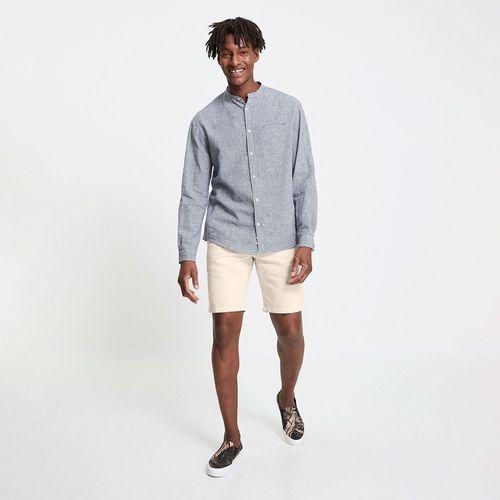 Camisa-Para-Hombre-Napuce-Celio