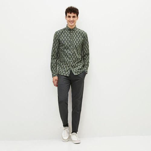 Camisa-Para-Hombre-Pachicoree-Celio