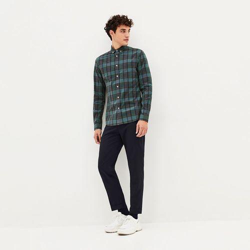 Camisa-Para-Hombre-Pawakiss-Celio