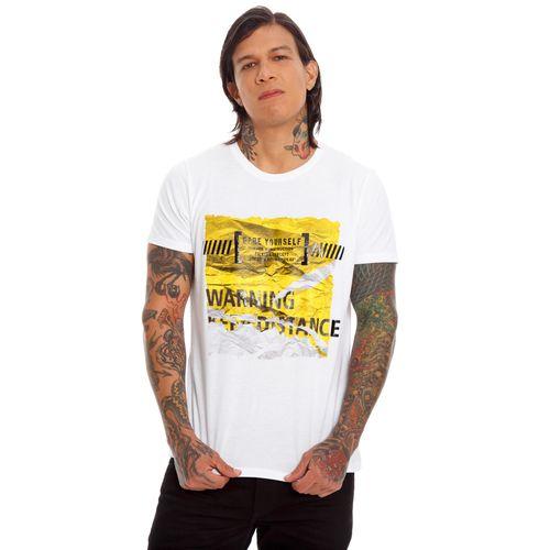 Camisetas-Hombres_PM1101408N000_BL_1