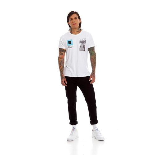 Camisetas-Hombre_PM1101411N000_BL_1