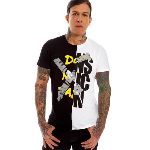 Camisetas-Hombres_PM1101409N000_MU_1