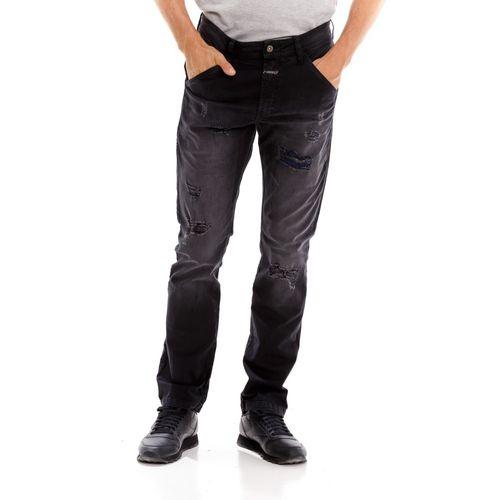 Pantalon-Para-Hombre-Justin-Marithe-Francois-Girbaud