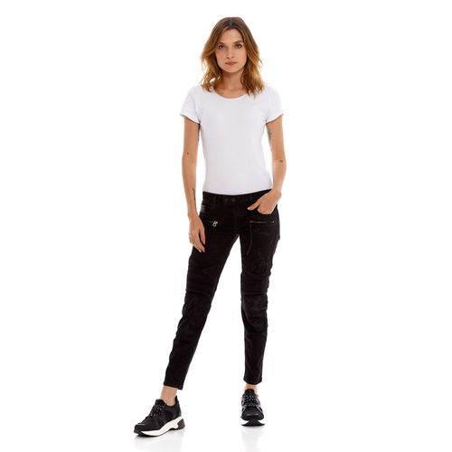 jean-para-mujer-pants-replay