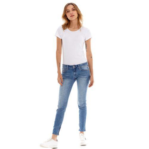 jean-skinny-para-mujer-luz-replay