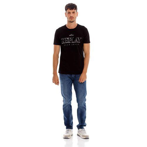camiseta-para-hombre-replay