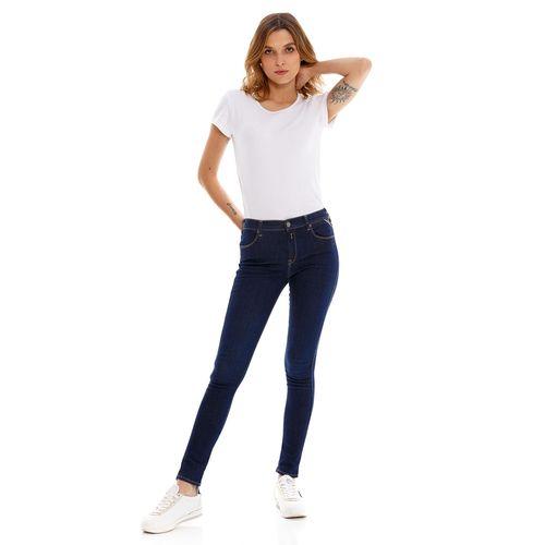 jean-skinny-para-mujer-stella-replay