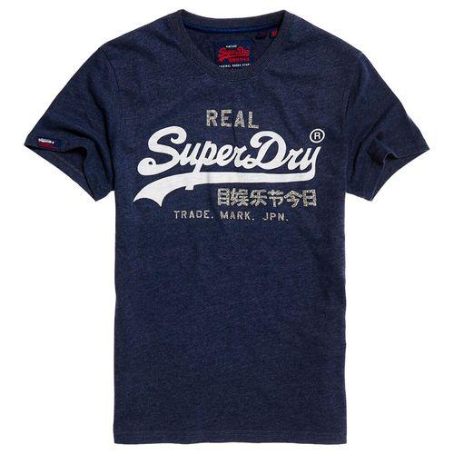 camiseta-para-hombre-vl-premium-goods-heat-sealed-tee-superdry