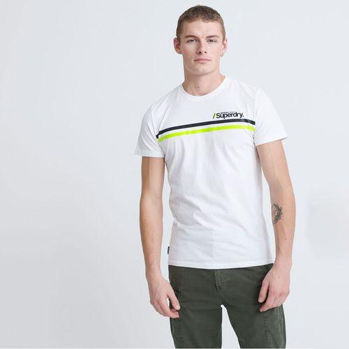 camiseta-para-hombre-core-logo-sport-stripe-tee-superdry