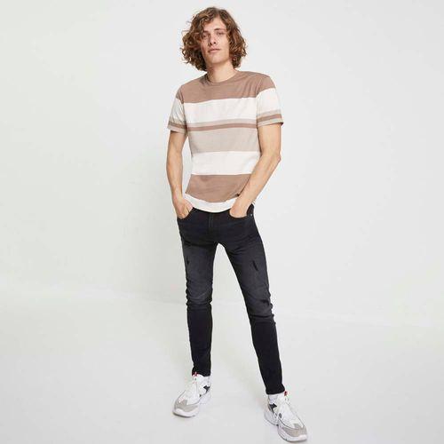 Camiseta-Para-Hombre-Nesmarties-Celio