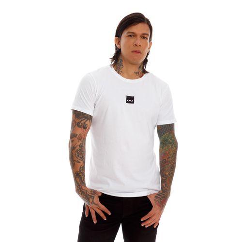 Camisetas-Hombres_PM1101420N000_BL_1